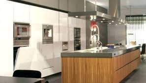 cr馥r sa cuisine sur mesure comment faire sa cuisine soi mame faire sa cuisine equipee soi