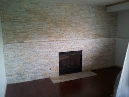 natural stone for fireplace fireplace surripui net