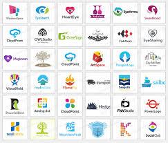 logo designer freeware interesting freeware logo maker 14 about remodel custom logo