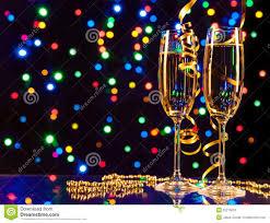 celebration theme stock photos image 35210053