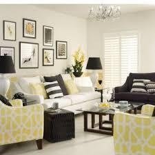 yellow living room set living room grey and yellow living room walls grey and yellow
