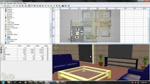 build home and design interiors in 3d sweet home 3d tutorial