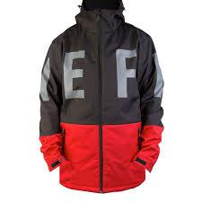 softshell cycling jacket neff neff men u0027s daily softshell jacket winter jackets erik u0027s