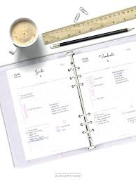 agenda de bureau agenda de bureau agenda de bureau agenda de bureau eko couverture