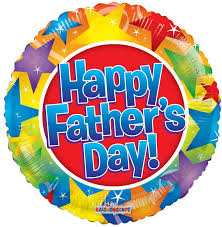 fathers day balloons 18 happy s mylar foil balloons wholesale balloon