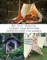 Do It Yourself Backyard Ideas 25 Best Gardening Images On Pinterest Plants Garden Ideas And