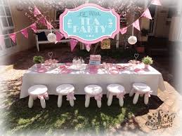 Cake Decorations Perth Wa Perth Kids Party Guide