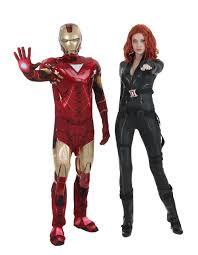 Man Costumes Halloween Iron Man Costumes Child Iron Man Movie Costume