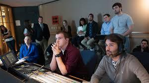 top broadcast journalism graduate schools ba in journalism quinnipiac university