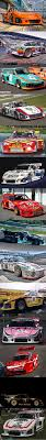 vaillant porsche 90 best vaillant racing images on pinterest bb racing and