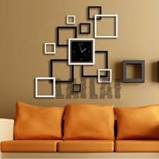 wanduhr design wohnzimmer designwohnzimmer luxus design wohnzimmer ziakiacom 50 design