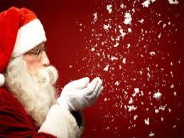 friends merry christmas advance u2026 friends