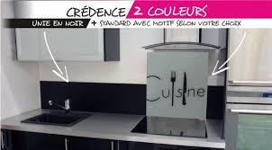 credence pour cuisine credence cuisine verre trempe cracdence idron a en pour newsindo co
