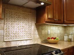 diy backsplash kitchen backsplash diy home decoration ideas plans