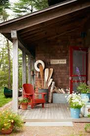 Covered Porch Design 65 Best Patio Designs For 2017 Ideas For Front Porch And Patio