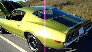 1970 camaro z28 rs for sale 1970 camaro z28 for sale 847 485 8449 cars