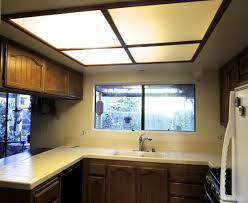 modern light fixtures for kitchen lighting long ceiling light fixture miraculous long linear light