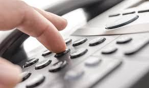 Contact by Contact Tradebank International
