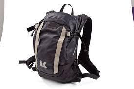 kriega r15 product review kriega r15 rucksack mcn