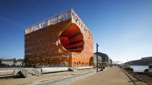 orange siege social jakob macfarlane