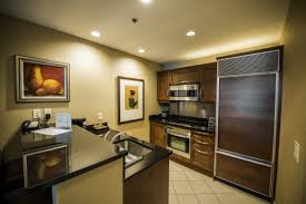 mgm signature 2 bedroom suite floor plan best suites in vegas for price mirage one bedroom suite snsm155com
