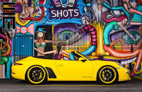 porsche racing colors carrera s in porsche racing yellow color by exclusive motoring