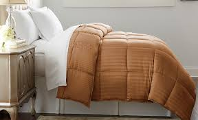 home design alternative comforter 28 home design alternative color comforters home