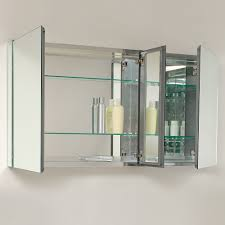 Cabinet Doors Winnipeg Bathroom Design Bathroom Medicine Cabinets Wood Bathroom