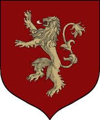 House Lannister | house lannister game of thrones wiki fandom powered by wikia