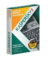 kespersky apk kaspersky mobile security version apk file
