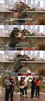 yung humma gif 57 best nick miller cough i mean new images on pinterest