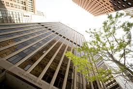 york furnished apartments corporate housing oakwood