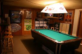 pool tables st louis bars with pool tables st louis choice image table decoration ideas