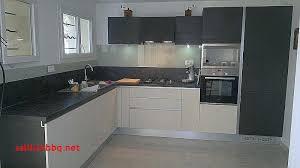 porte pour meuble de cuisine porte cuisine blanc laque meuble de cuisine blanc laquac cuisine