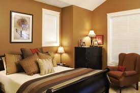 best paint colors for bedroom at real estate photo idolza