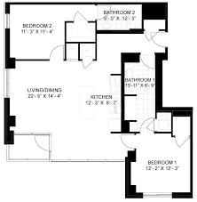apartment floor plans luxury apartments lakehouse apartments