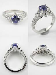 coloured wedding rings images 20 colored engagement rings tropicaltanning info jpg