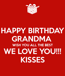 50 Best Happy Wedding Wishes Greetings And Images Picsmine Happy Birthday Grandma Wish You All The Best We Love You Kisses