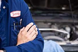 lexus dent warranty secrets of negotiating a car extended warranty edmunds com