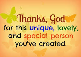 exclusive 55 thank you quotes and sayings goluputtar