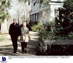 Clinton Houses Clinton House Chappaqua Cheap With Clinton House Chappaqua A