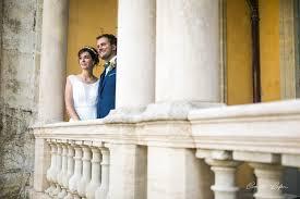 mariage montpellier les meilleurs photographies de mariage près de montpellier