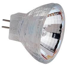 cheap 50 watt mr16 halogen bulb find 50 watt mr16 halogen bulb