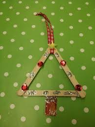 Primary Christmas Crafts - best 25 kids chrismas crafts ideas on pinterest kids christmas