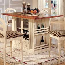 kitchen island storage table a storage kitchen island and dining table in one with a beautiful