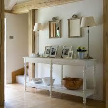 Country Homes And Interiors Be Inspired By A Buckinghamshire Cottage Ideal Home