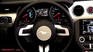 mustang car 2014 price ford mustang 2014 options interior colors hd commercial price from