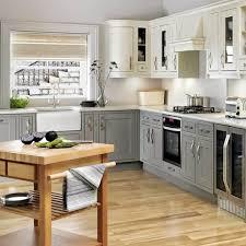cuisine renover renover cuisine rustique rustique chene une cuisine rnove du beau