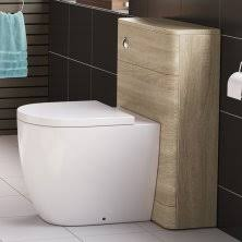 austin light oak bathroom furniture austin light oak vanity