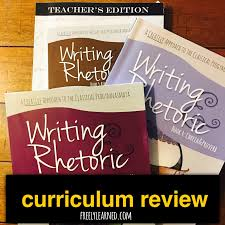 Category Curriculum Freely Learned